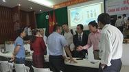 Hơn 200 sinh viên, khách mời tham gia hội thảo Lithaco