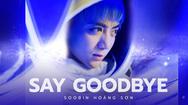 Giải trí 24h: Soobin Hoàng Sơn thử sức với màu sắc đậm chất viễn tưởng