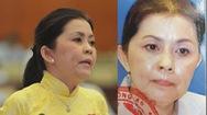 Tin nóng 24h: Truy nã cựu giám đốc Sở Tài chính TP.HCM Đào Thị Hương Lan