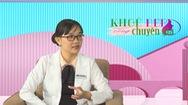 Ảnh hưởng của rối loạn thái dương hàm và cách điều trị?