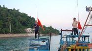 Tết Canh Tý 2020: mùa Tết đặc biệt của người dân quần đảo Hải Tặc
