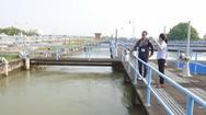 Siết chặt quản lý nguồn nước phục vụ người dân tại TP.HCM