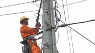 Điện lực miền Nam cam kết không cắt điện dịp Tết