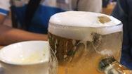 Tết này, ứng xử với bia rượu như thế nào cho an toàn?