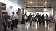 Video: Hàng không Việt Nam dừng các chuyến bay đến Vũ Hán, Trung Quốc