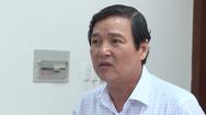 Video: 3 dấu hiệu nhận biết và 5 cách phòng tránh nhiễm virus corona