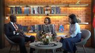 Video: Bàn tròn đầu xuân với các chuyên gia: Việt Nam đã phát triển như thế nào?