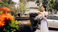 Góc nhìn trưa nay | Đi lễ chùa, nét đẹp văn hóa ngày đầu năm mới