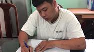 Video: Đăng sai sự thật về dịch virut corona tại Vũng Tàu bị công an mời làm việc