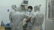 Góc nhìn trưa nay | Bộ Y tế thông tin về dịch bệnh do chủng mới của virut corona