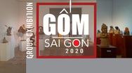 Video: Nét độc đáo của Gốm Sài Gòn