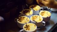 """5 cách uống cà phê """"chất"""" nhất thế giới, trong đó có Việt Nam"""