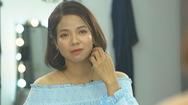 Ngày phụ nữ Việt Nam: Cùng Gojek tri ân những bóng hồng xa lộ