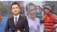 Video: Cục An ninh mạng vào cuộc vụ Huấn 'Hoa Hồng' cắt ghép hình ảnh làm từ thiện ở miền Trung