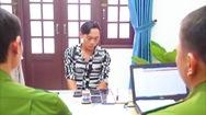 Video: Lời khai của đối tượng lừa đảo 100 triệu của vợ nạn nhân tại Rào Trăng 3
