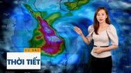 Bản tin dự báo thời tiết 29-10: Sau bão, cảnh báo nóng lũ lớn và sạt lở nghiêm trọng ở nhiều nơi