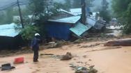 Video: Tìm thấy nhiều thi thể trong hai vụ sạt lở vùi lấp 53 người ở Quảng Nam