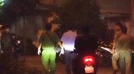 Video: Một phụ nữ bị siết cổ tử vong trong khách sạn