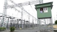 Đảm bảo an toàn tuyệt đối hệ thống truyền tải điện 500kV