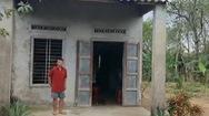 Vụ hành hạ nhân viên bằng chảo: Mẹ mất, gia đình nghèo khó nên cháu bé phải đi làm thuê sớm