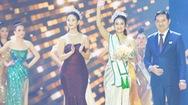 Video: Hi hữu Hoa khôi Du lịch Việt Nam 2020 không tìm được... hoa khôi