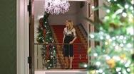 Video: Nhà Trắng trang hoàng lộng lẫy đón Giáng sinh và năm mới
