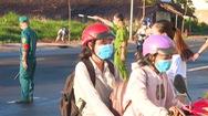 Vụ cô giáo lấy trộm tiền của học sinh: 'Sở GD&ĐT Bình Phước xác nhận có sự việc'