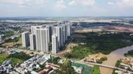 Chuyển động thị trường | Nhiều thay đổi trong xu hướng đầu tư bất động sản