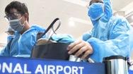 Video: Xem xét sa thải tiếp viên hàng không trong thời gian cách ly vẫn đi ăn và đi học
