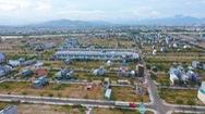 Nhiệt kế kinh tế | Đất Đà Nẵng giảm sâu, nhà đầu tư xả hàng cắt lỗ