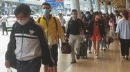 Nhiệt kế kinh tế | Người Việt chọn đón năm mới 2021 ở đâu nhiều nhất?