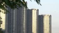 Chuyển động thị trường | Vì sao người mua nhà chuộng căn hộ đã hình thành?