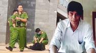 Vụ nhảy lầu sau tuyên án, đình chỉ điều tra ông Lương Hữu Phước