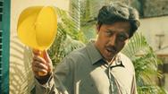 Trấn Thành chia sẻ cảnh trong phim 'Bố Già', quay trong hơn 100 giờ, ngốn hơn 1 tỷ đồng