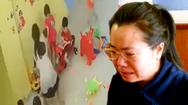 Video: Giáo viên đánh 4 trẻ mầm non tới tấp, gây phẫn nộ dư luận ở Nha Trang