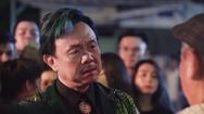 Video: Vai diễn 'rất đời thường' cuối cùng của nghệ sĩ Chí Tài