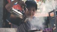 Góc nhìn trưa nay | Uống cà phê vợt Ba Lù, ngắm Sài Gòn thức dậy