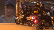 Video: Toàn bộ hành trình truy bắt và tiêu diệt Tuấn 'khỉ' tại Củ Chi
