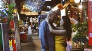 Lễ tình nhân trong mùa dịch corona