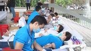 Góc nhìn trưa nay | Sẻ chia giọt máu cứu người trong những ngày dịch COVID-19