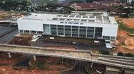 Cuối tháng 4-2020 khai trương bến xe Miền Đông mới
