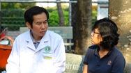 Chuyện về người bác sĩ hết lòng với bệnh nhân nghèo