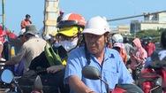 Video: Lý Sơn vắng vẻ vì ảnh hưởng của dịch COVID-19
