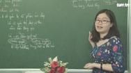 Ôn tập online lớp 12 | Phân tích 'Vợ Chồng A Phủ' của Tô Hoài