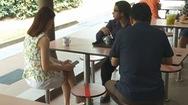 Video: Singapore phạt 6 tháng tù giam với người cố ý đứng gần người khác trong dịch COVID-19