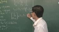 Ôn tập Online lớp 12 | Nắm chắc kiến thức Vật Lý về 'Giao Thoa Ánh Sáng'