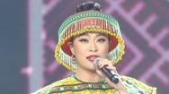 Hoàng Thùy Linh làm nên lịch sử tại giải thưởng Làn Sóng Xanh 2019