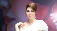 """Pha Lê kể chuyện sóng gió đời mình qua dự án """"Pha Lê & Men"""""""