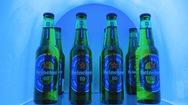 Heineken ra mắt sản phẩm bia 0.0 độ cồn tại Việt Nam