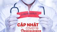 Bản tin cập nhật COVID-19: Hình ảnh virus tấn công tế bào; Bịa đặt có người chết ở Đà Lạt để trả thù